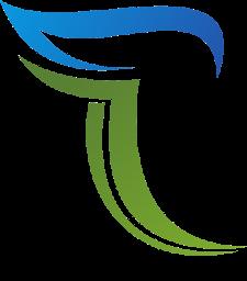 Website van de familie Terwan